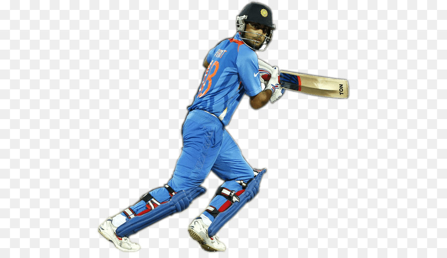 Cricket India png download - 512*512 - Free Transparent