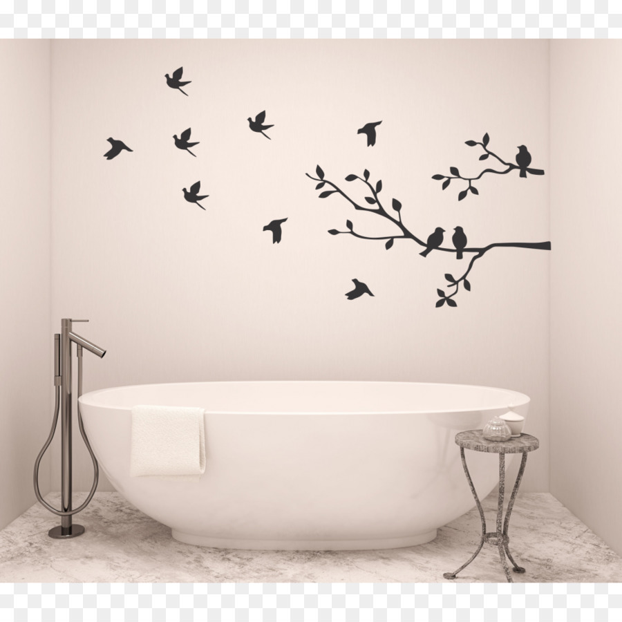 bedroom decals bathroom for stickers romantic wall decor