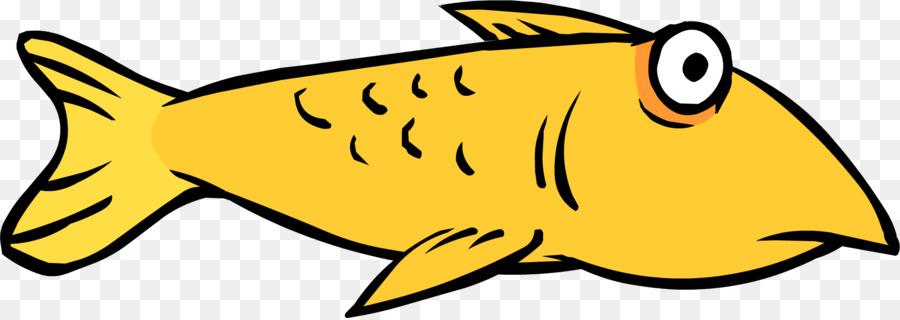 Club Penguin Island Flathead Grey Mullet Fish