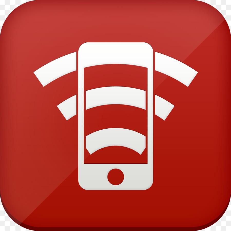 Communication Symbol Art Logo Adress Png Download 10241024