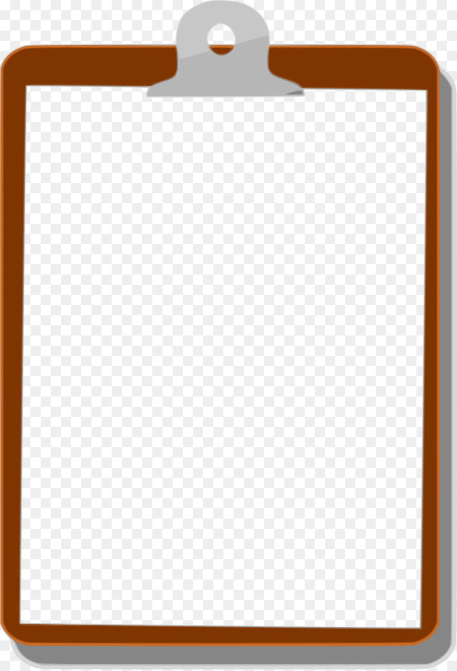 Clipboard Desktop Wallpaper Computer Icons Clip art - clipboard png ...