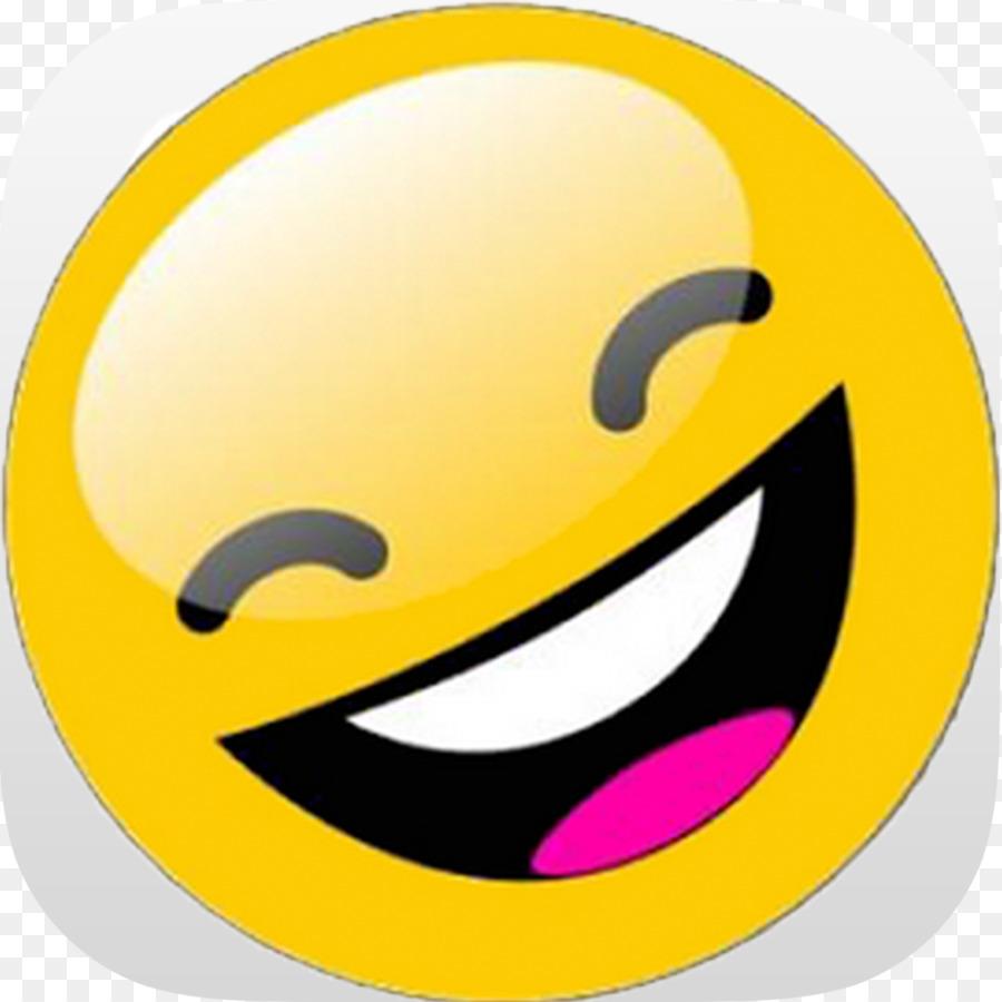 smiley laughter emoticon face clip art sad emoji png download rh kisspng com
