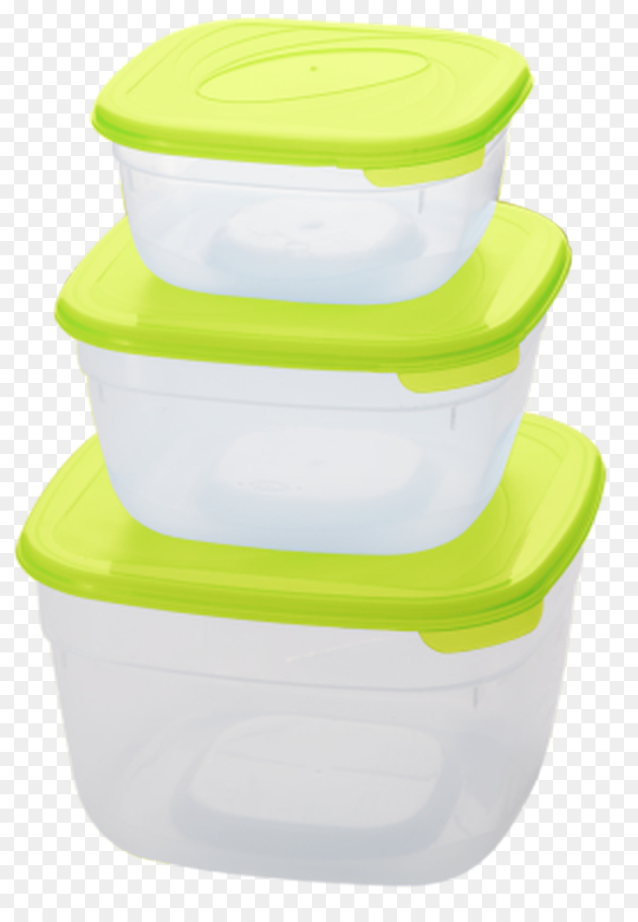Tableware Wholesale Food storage containers Warehouse plastic png