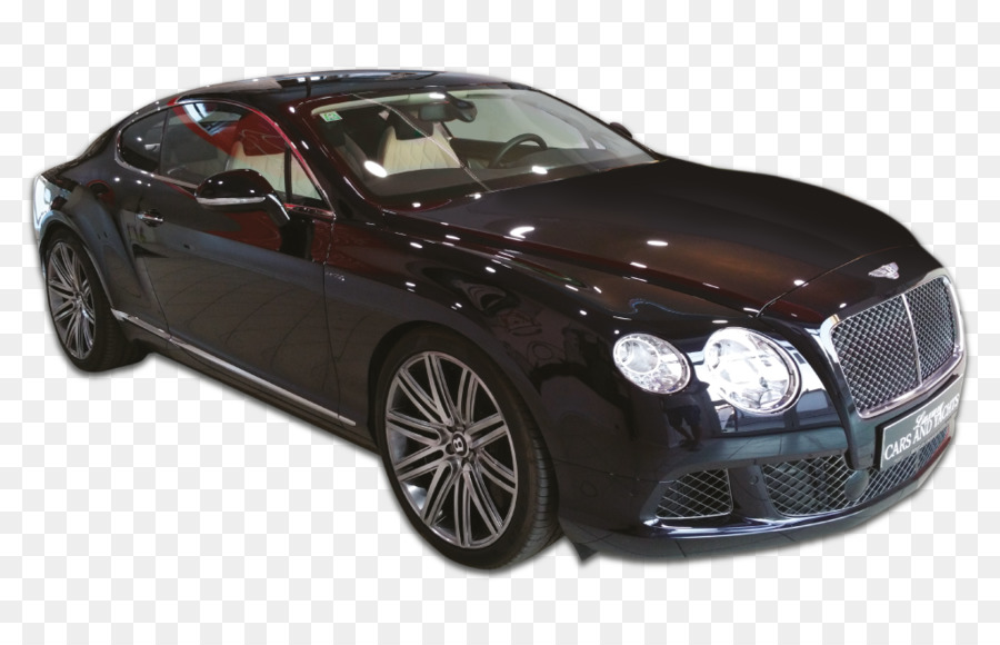 Awesome Car Luxury Vehicle Bentley Continental GT Bentley Continental Flying Spur    Bentley