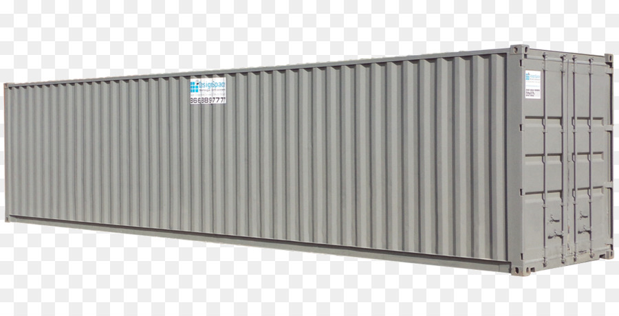 Perfect Shipping Container Intermodal Container Design Space Modular Buildings    Container Png Download   1100*550   Free Transparent Shipping Container Png  ...