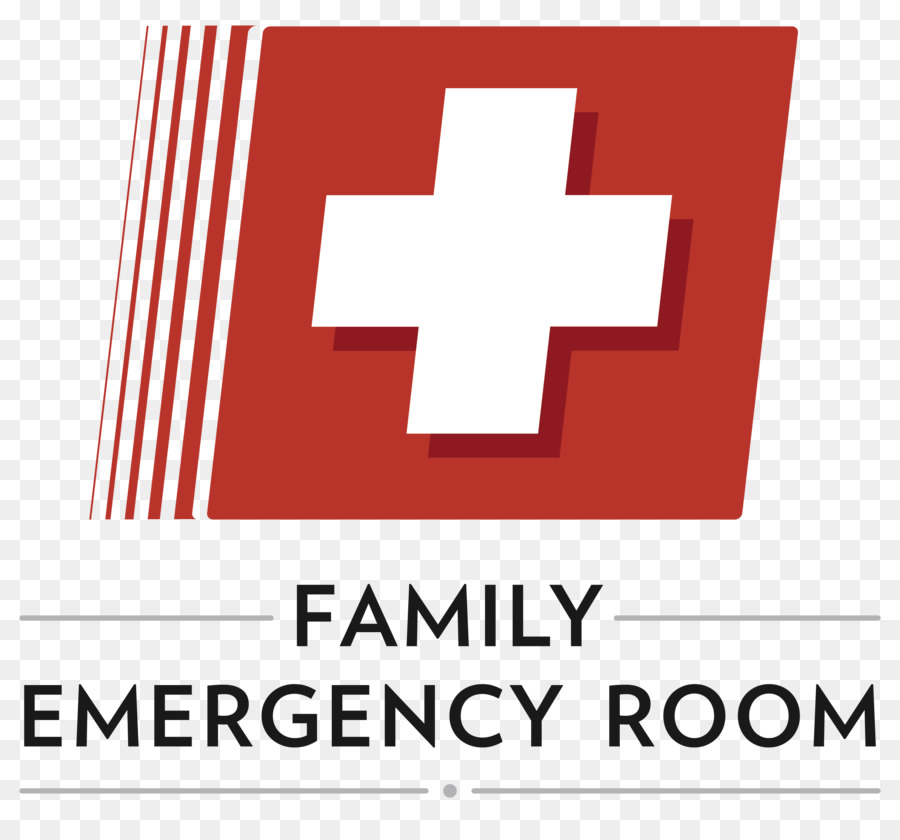 Family Emergency Room At Round Rock Emergency Department Family