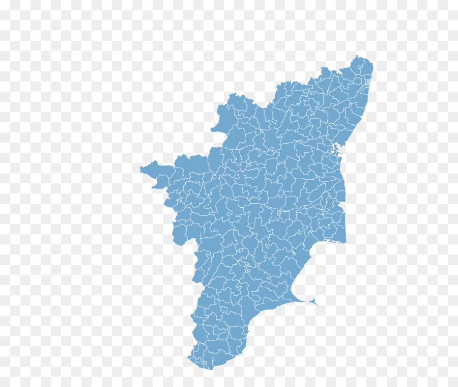 Pondicherry chennai tamil nadu legislative assembly election 2016 pondicherry chennai tamil nadu legislative assembly election 2016 states and territories of india puducherry district tamilnadu gumiabroncs Gallery