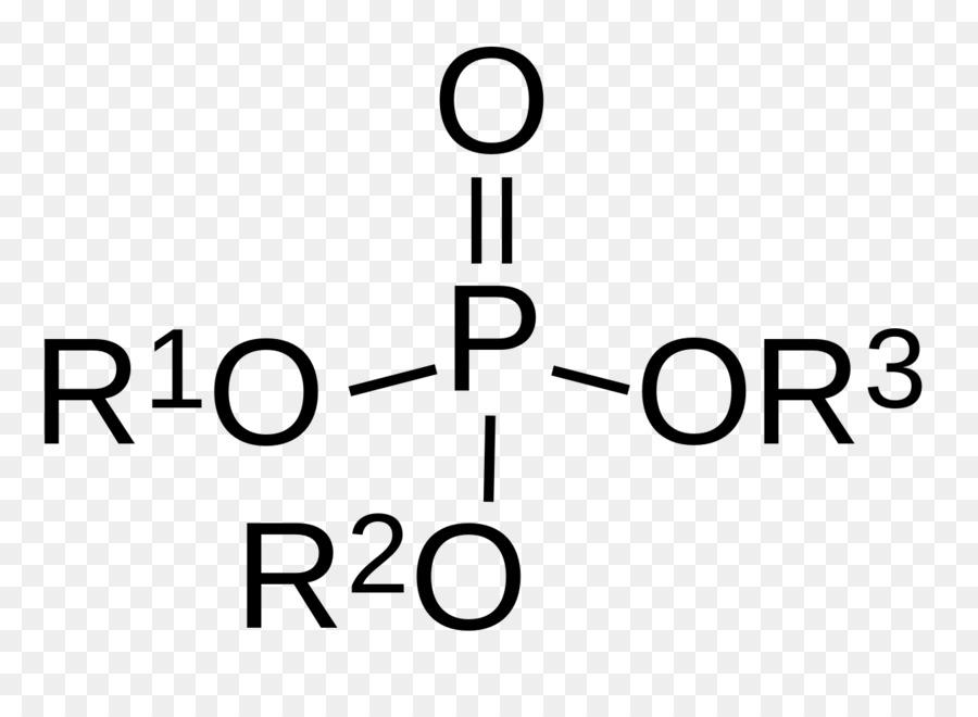 Organophosphate Phosphite Ester Phosphorus Phosphoric Acid Formula