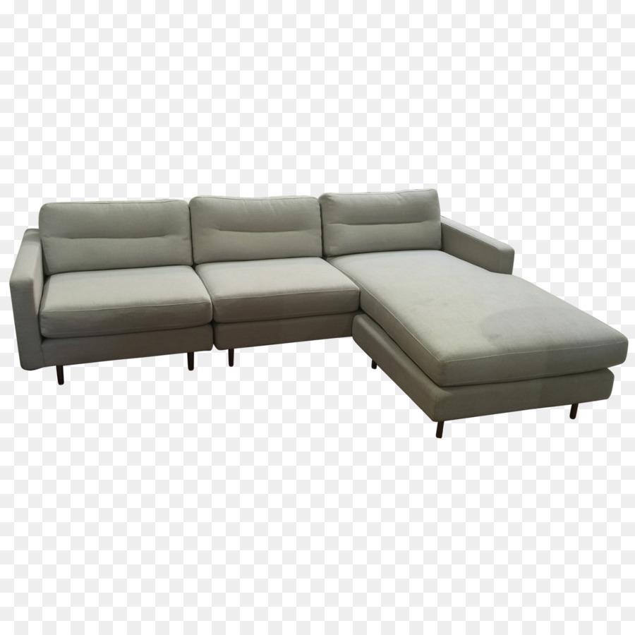 Sofá Mesa Mobiliario Chaise longue sala de estar - L Formatos De ...