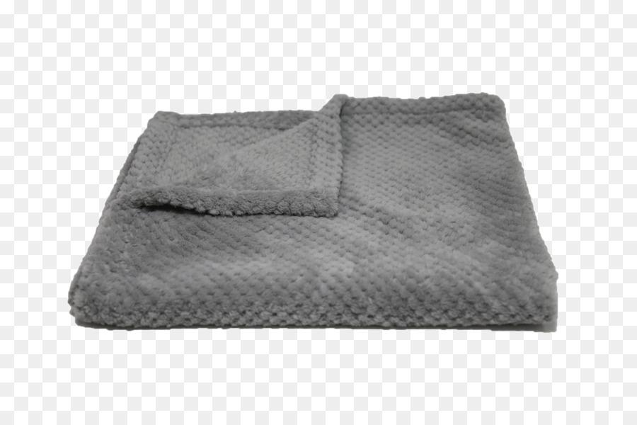 Textile Grey Blanket Polar Fleece Color Chart Blanket Png Download