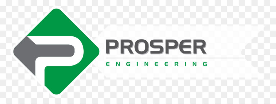 prosper marketplace logo Prosper Marketplace Logo Prosper Independent School District Company ...
