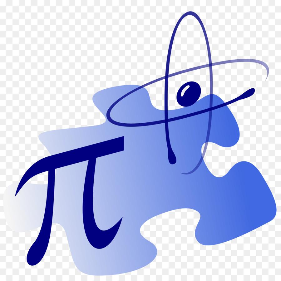 Matemáticas Fracción de física Matemática de la Hoja de cálculo ...