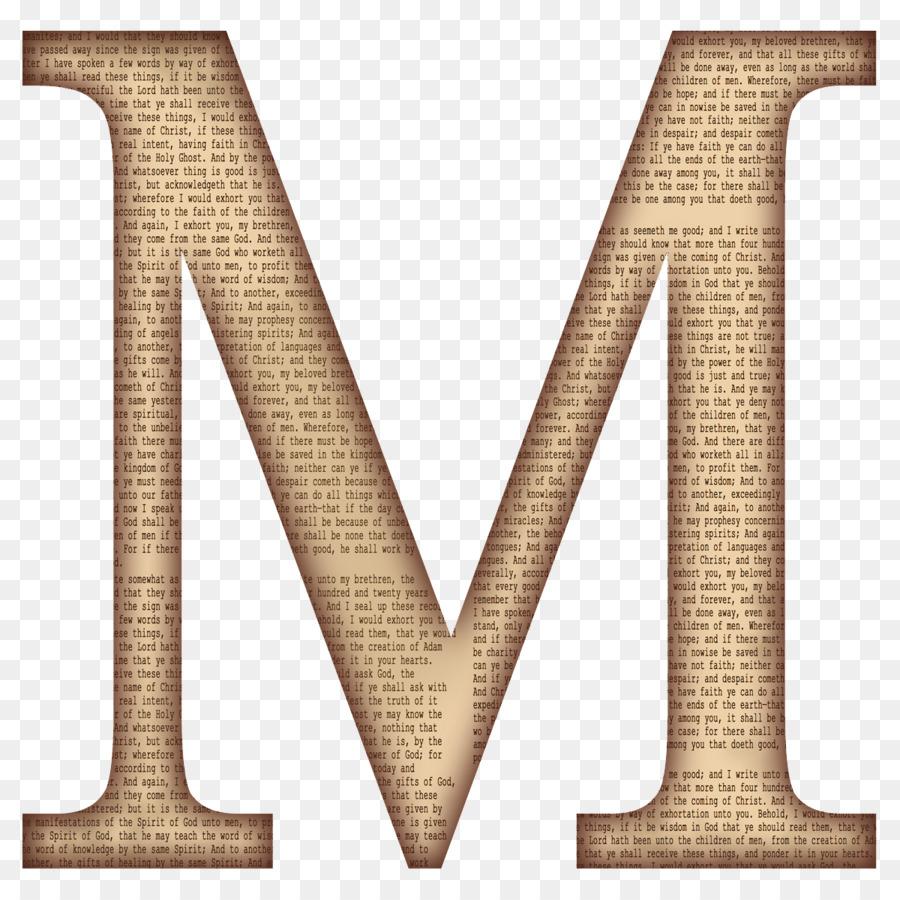 Letter case m alphabet letter m png download 12001200 free letter case m alphabet letter m thecheapjerseys Images