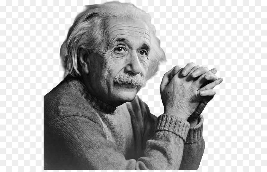 Albert Einstein Quotes Physicist General relativity ...