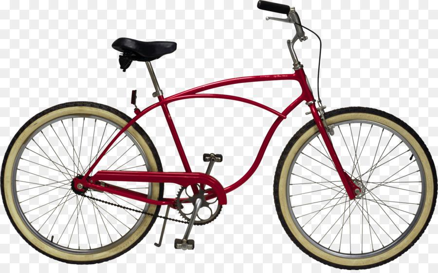 La bicicleta de carretera bicicleta Híbrida de bicicleta de Montaña ...