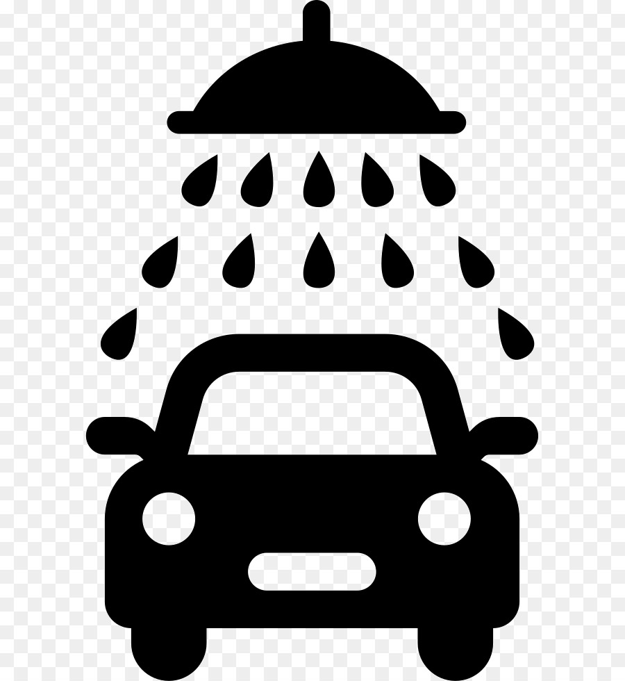 car wash computer icons clip art car wash png download 653 980