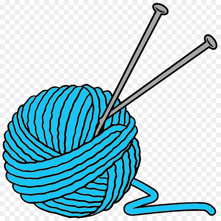 yarn wool knitting clip art yarn png download 897 900 free rh kisspng com