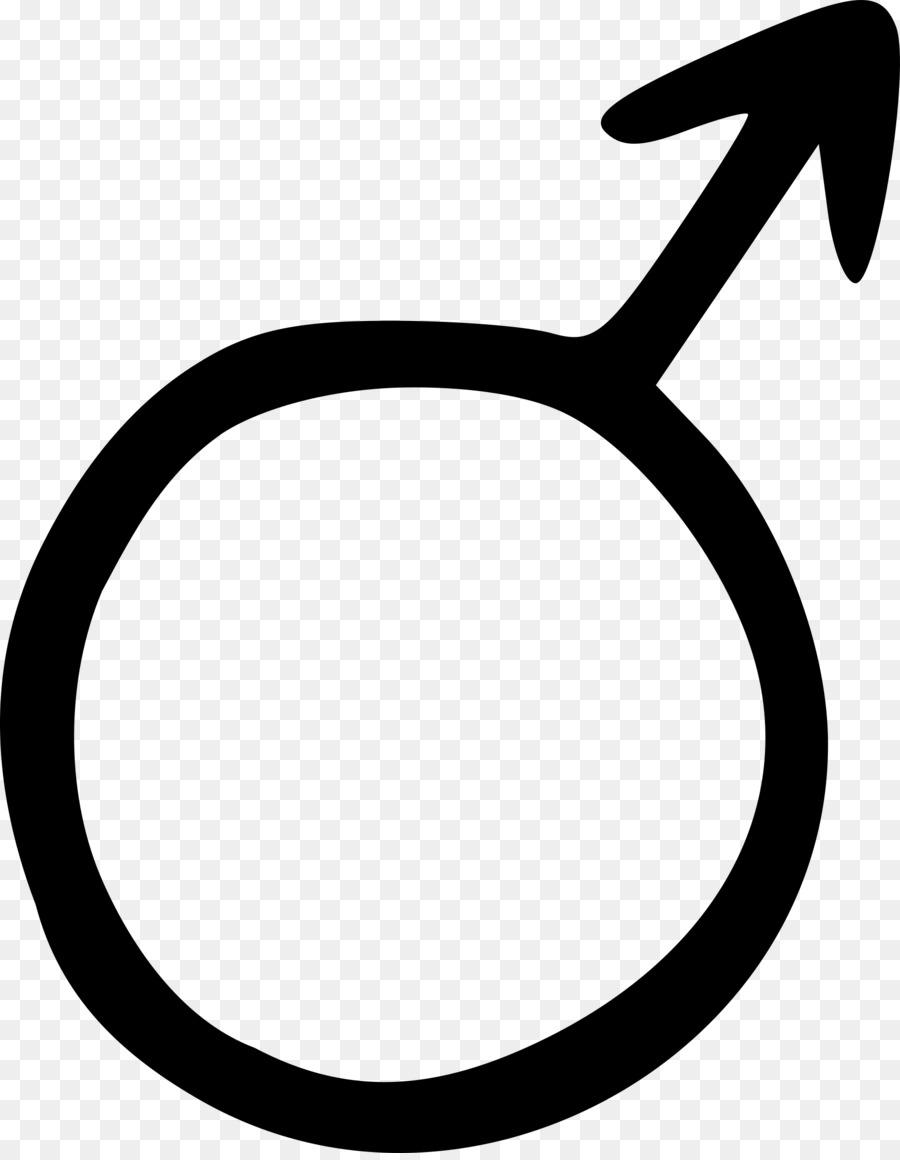 Female Gender Symbol Symbol Png Download 18732400 Free