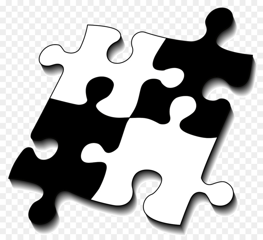 Jigsaw puzzles urdu translation riddle puzzle