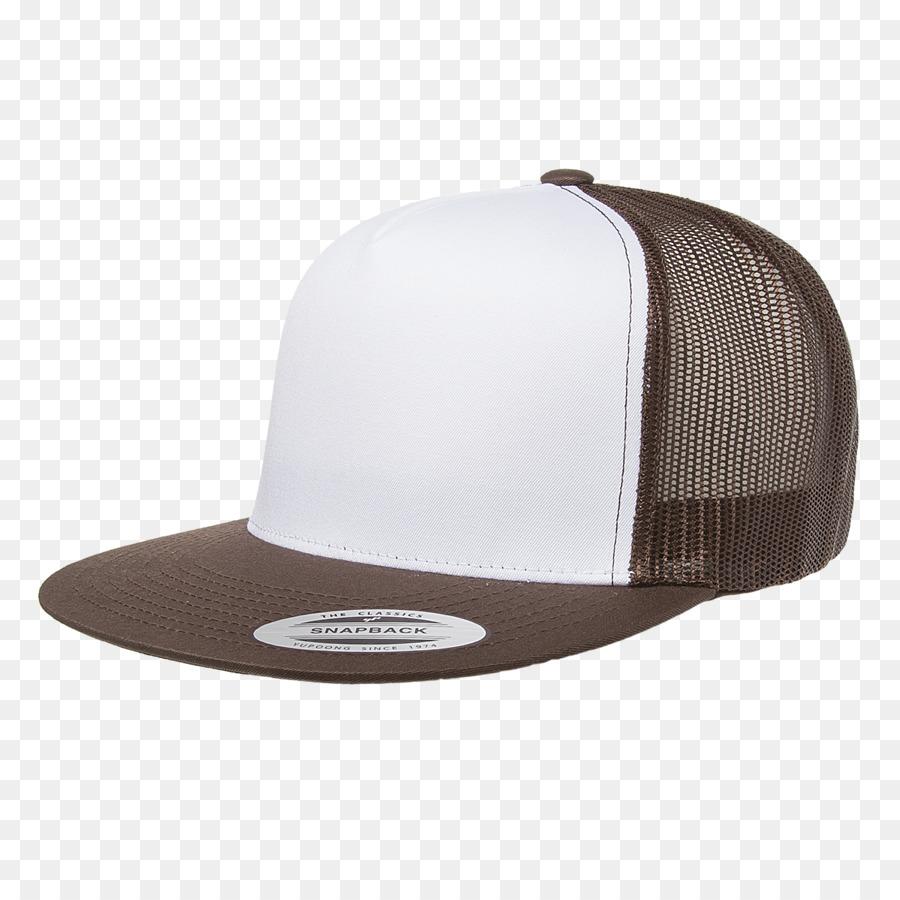 Trucker hat Baseball cap Bucket hat - snapback png download - 900 ... c2cdd2575a47