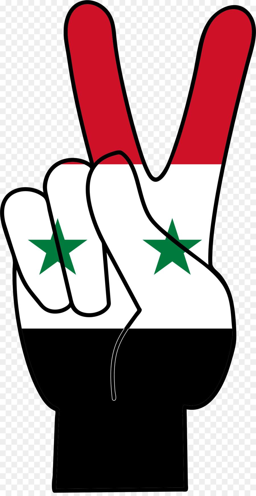 Syrian Civil War T Shirt Peace Symbols Flag Of Syria Peace Symbol