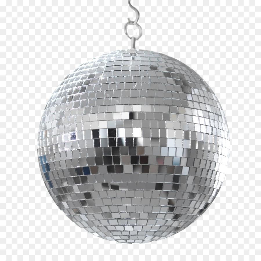 Singapore disco ball light mirror party disco ball png download singapore disco ball light mirror party disco ball aloadofball Images