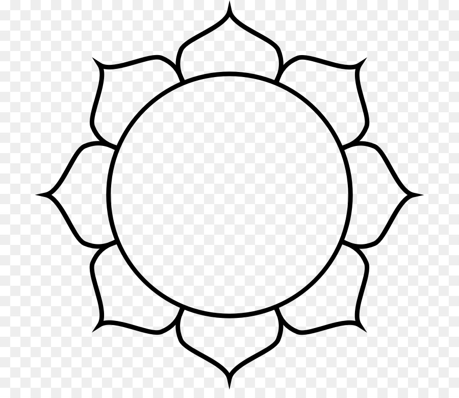 Line art nelumbo nucifera drawing clip art flower line png line art nelumbo nucifera drawing clip art flower line mightylinksfo