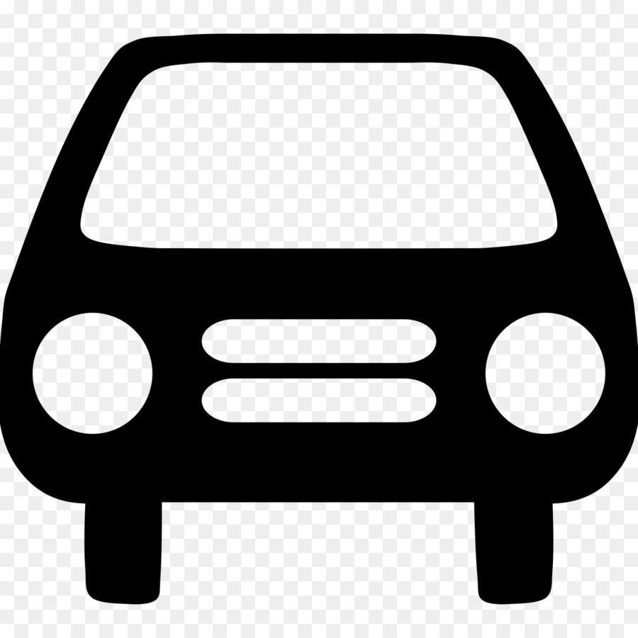 car park computer icons parking clip art parking png download rh kisspng com automobile clip art pictures automobile clip art images