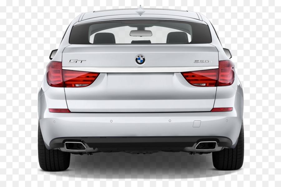 2012 BMW 5 Series 2010 BMW 535i Gran Turismo Car BMW 3 Series - gran ...