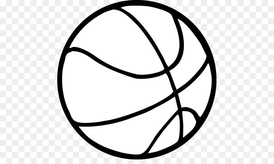Baloncesto libro de Colorear Tablero de Clip art - baloncesto png ...