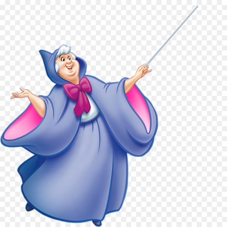 cinderella fairy godmother the walt disney company clip art rh kisspng com fairy godmother clipart black and white cinderella fairy godmother clipart
