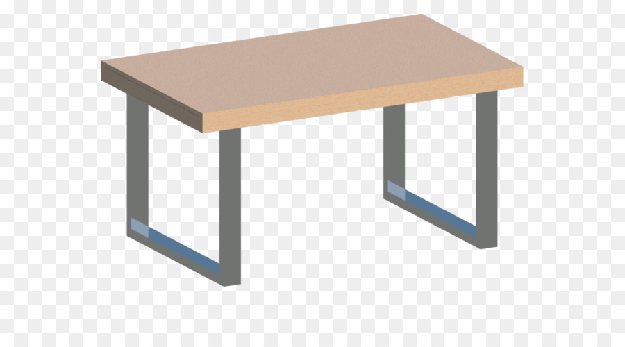 Mesitas De Noche De Autodesk Revit Muebles Matbord - mesa de comedor ...