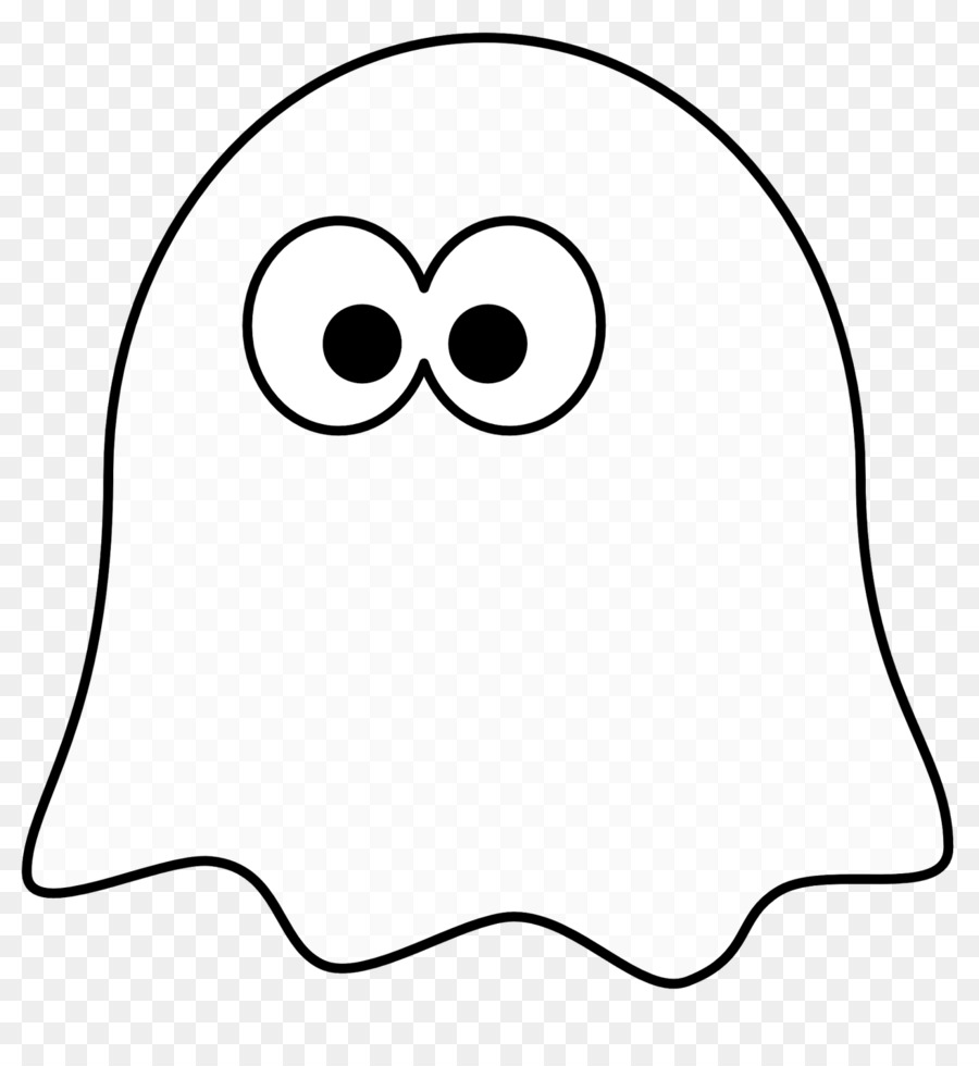 coloring book ghost clip art ghost png download 1477 1600 free rh kisspng com clipart ghost coffee clip art ghost