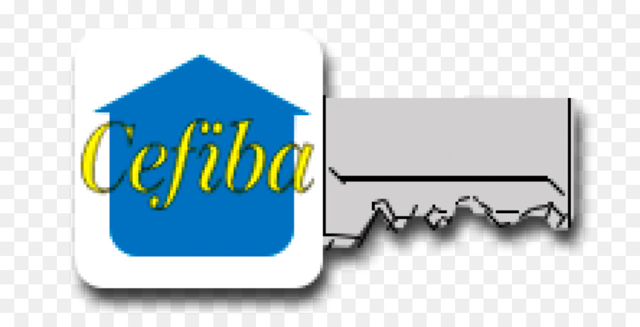 Graphic design Logo Diagram - kaba png download - 1260*630 - Free ...