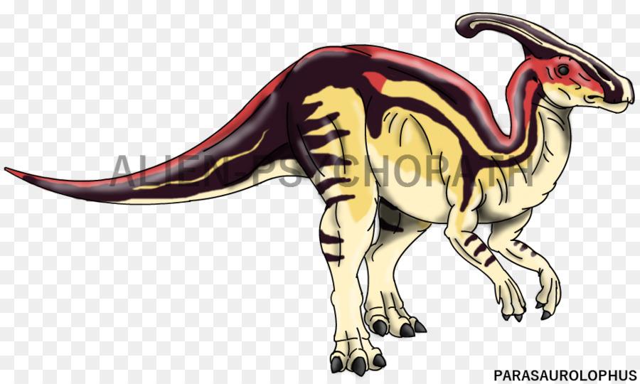 Jurassic Park: Operation Genesis Jurásico Evolución En El Mundo De ...