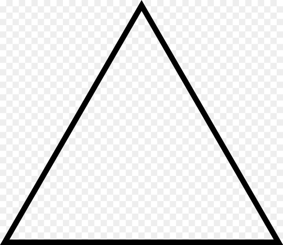 Fire Alchemical Symbol Alchemy Classical Element Triangulo Png