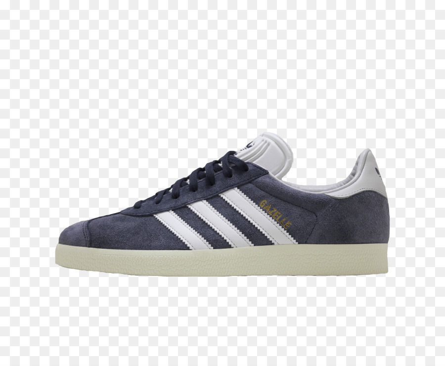 Adidas Stan Smith Sneakers Shoe Adidas Originals - gazelle