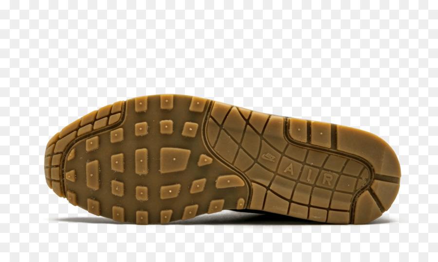 various colors c2261 51505 Nike Air Max Shoe Supreme Sneakers - gold dust png download - 1000*600 -  Free Transparent Nike Air Max png Download.