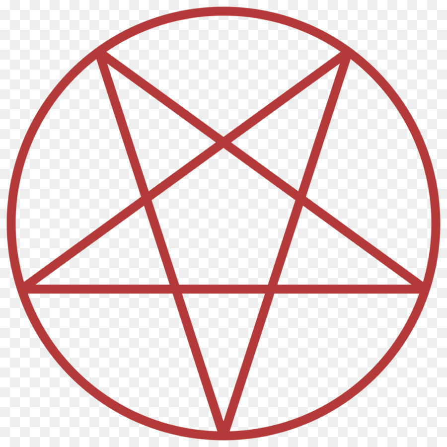 Lucifer Church Of Satan The Satanic Bible Satanism Pentagram