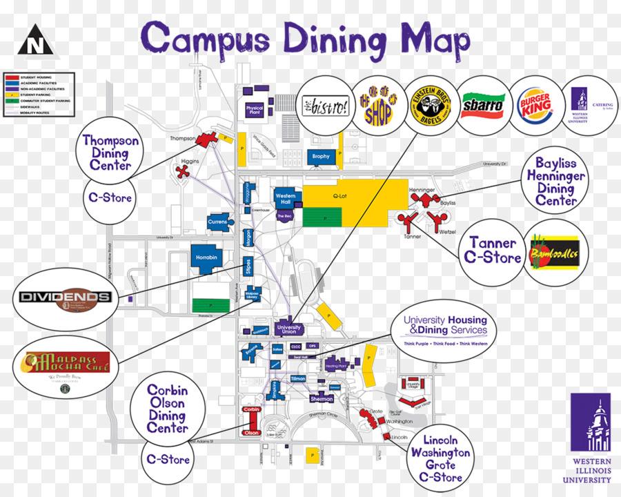 Florida Gulf Coast University Brazosport College 3m Corporate