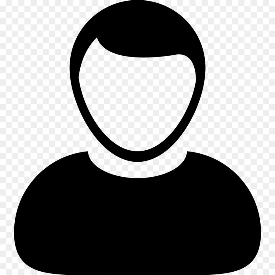 Computer Icons Symbol Avatar Logo Clip Art Person With Helmut Png