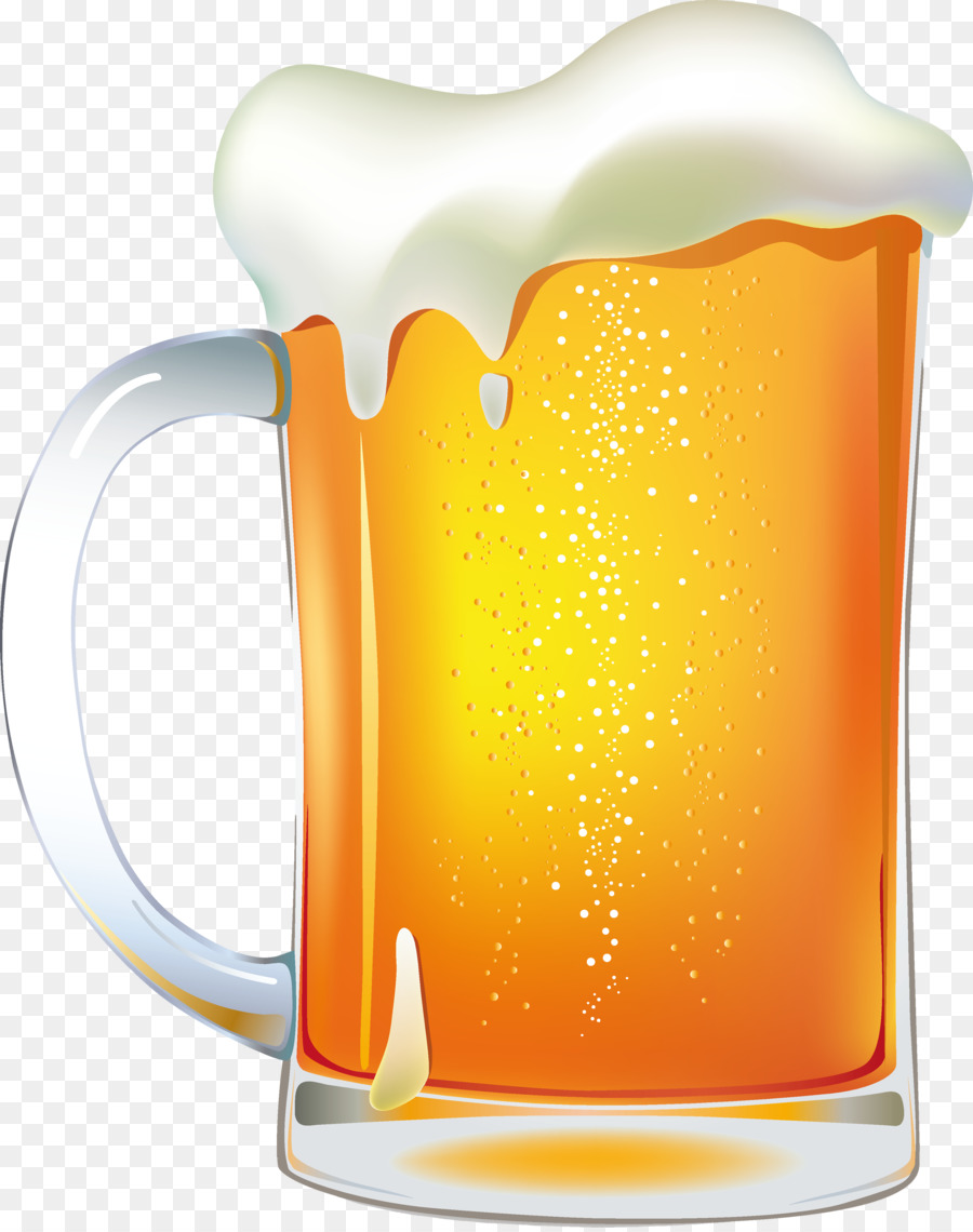 beer glasses mug clip art mug png download 3064 3869 bottle clip art png bottle clipart png