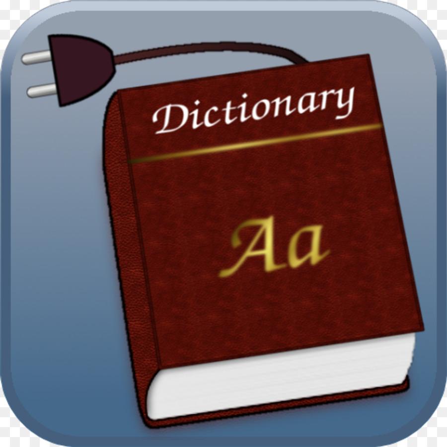 La superficie del Concentrador diccionario Médico en Línea y