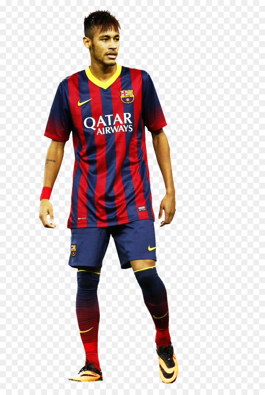 8ea1c2236cd Fc Barcelona, Borussia Dortmund, Santos Fc, Sports Uniform, Outerwear PNG