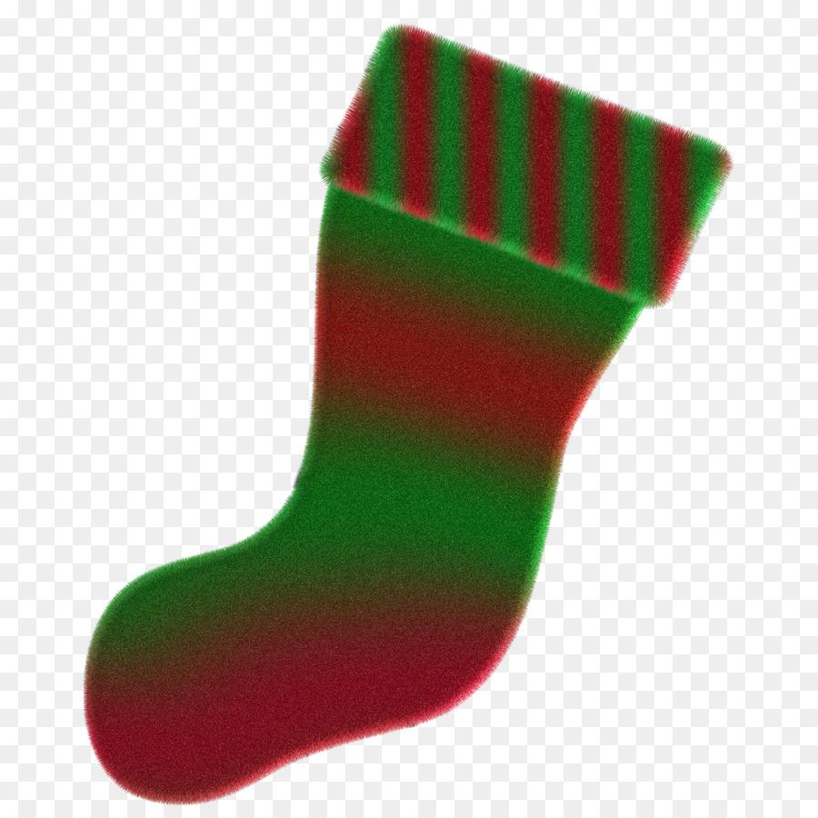 t shirt sock christmas stockings clothing socks