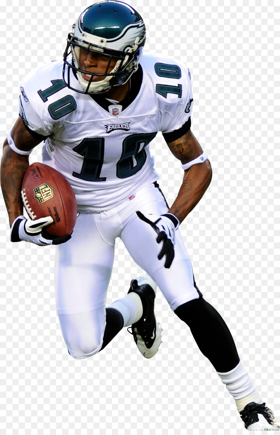 b1ed7fccb91 Philadelphia Eagles, Nfl, American Football, Football Helmet, Protective  Equipment In Gridiron Football PNG