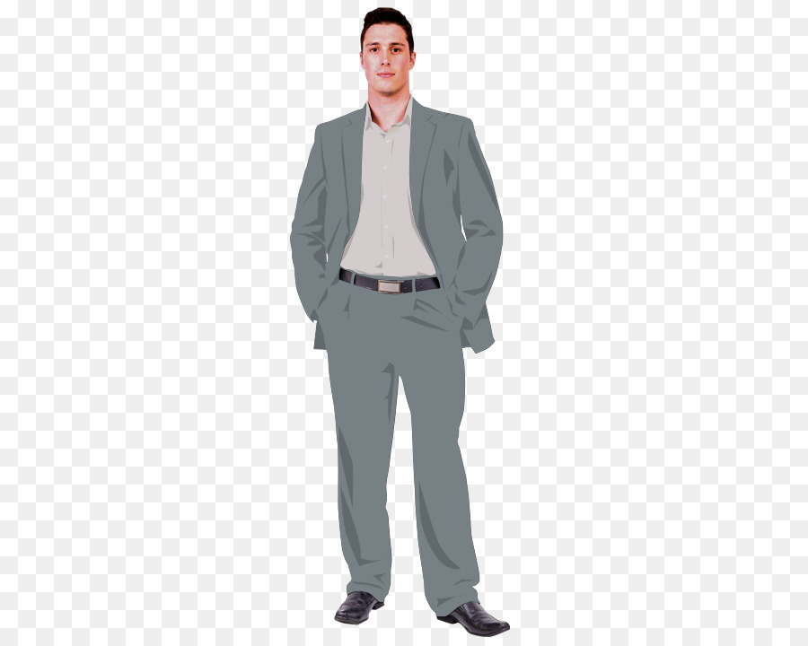 suit blazer pants shirt tuxedo pant