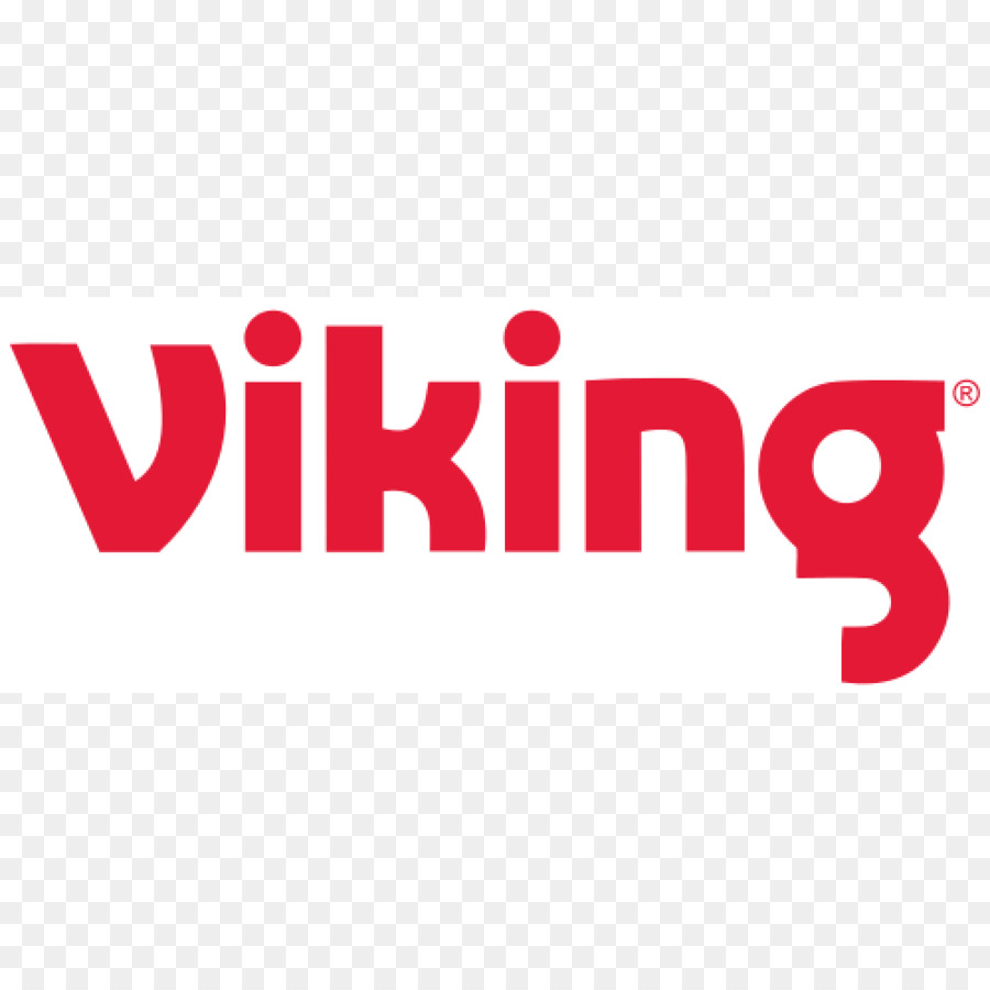 Viking Direct S And Allowances Voucher Office Supplies Business Uk