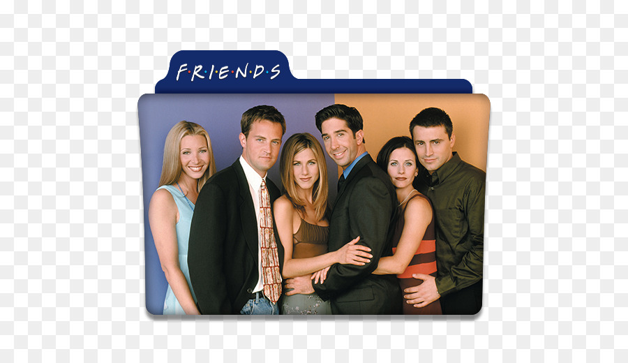 Ross Geller Chandler Bing Joey Tribbiani Tv Show Freunde Png