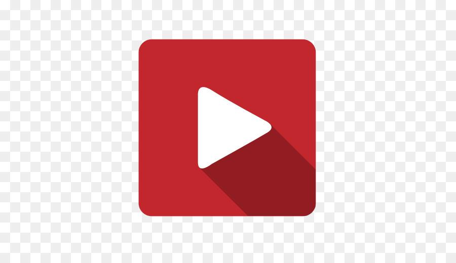 Acura Youtube on